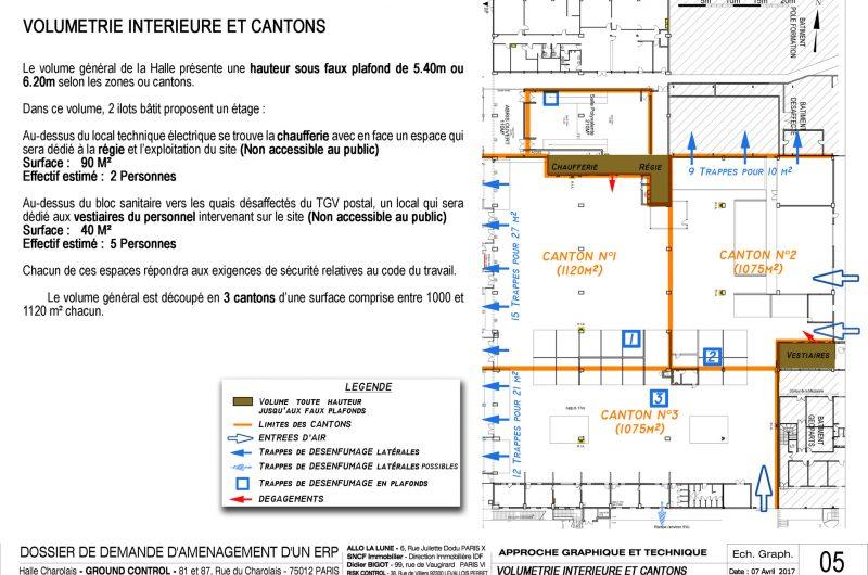 Plan_GroundControl_GaredeLyon_1