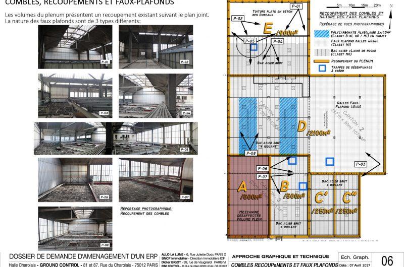 Plan_GroundControl_GaredeLyon_2