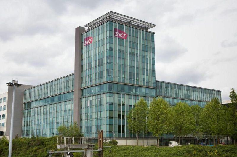 Appel d'offres SNCF IMMO